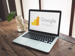 Google Analytics: The Good, The Bad, and the Ugly Missing Link