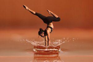 dance 55e1d64742 1280