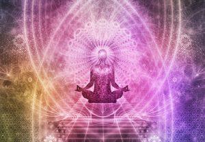meditation 57e3dd474d 1280
