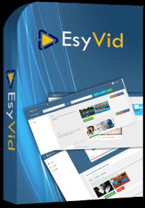EsyVid Review