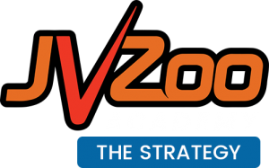 JVZoo Academy Review2
