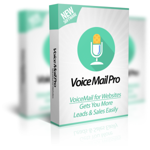 voicemailpro 3BOX009 1024x1023